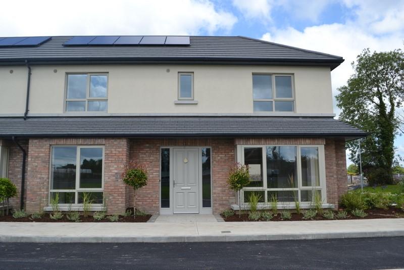 Carton Grove, Dublin Road, Maynooth, Co. Kildare