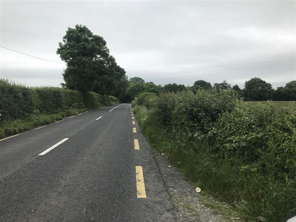 Baronrath, Straffan, Co.Kildare – C.34 Acres
