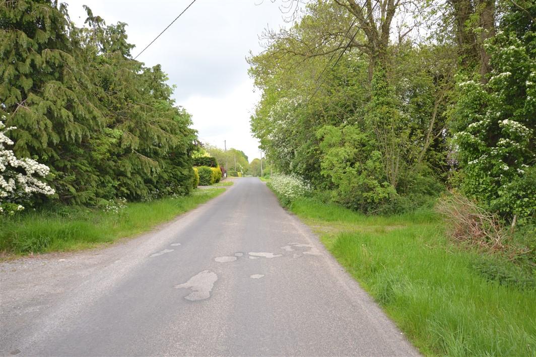 Grange Bective, Navan, Co. Meath  -Approx 39 acres