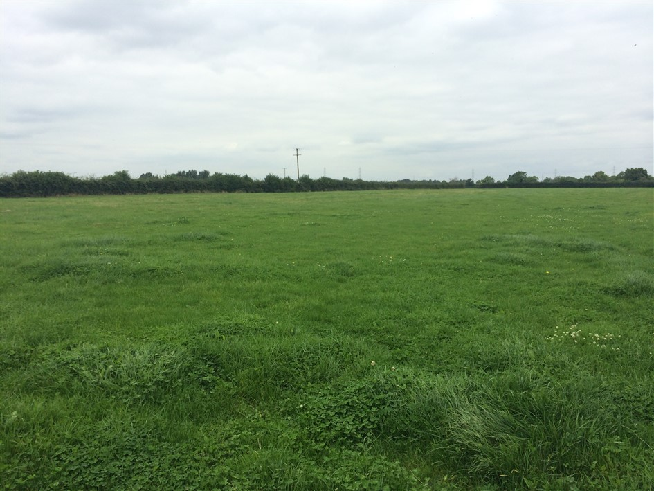 Richardstown, Ballyboughal, Co. Dublin – approx 26 acres