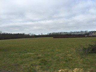 Ballygoran, Maynooth, Co. Kildare approx 6.5 acres