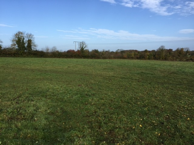 Cloneymeath, Summerhill, Co.Meath – approx. 25 acres (10.1 ha)