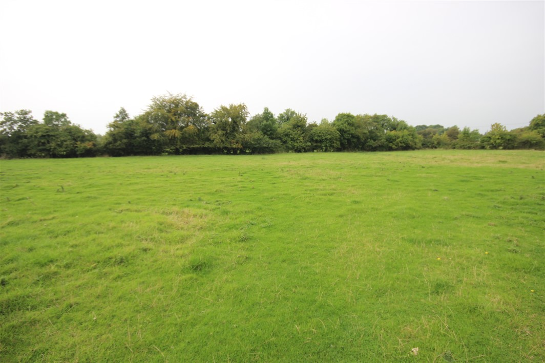 Cabberrystown, Moyfernrath Lower, Trim, Co. Meath – approx. 26 acres