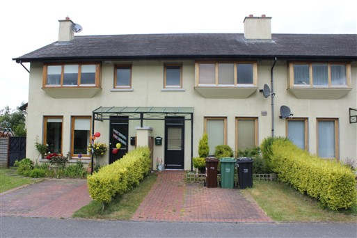 32 The Stables, Kill, Co.Kildare