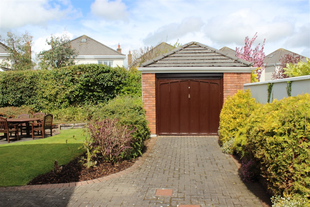 30 Chelmsford, Celbridge, Co.Kildare
