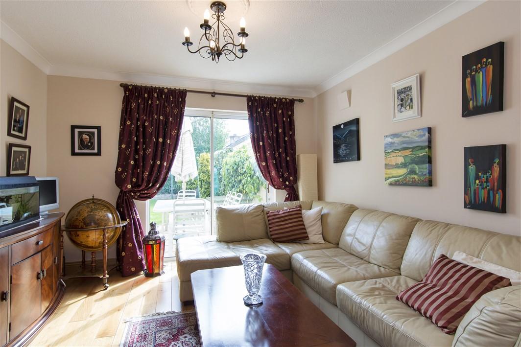 94 Beatty Grove, Celbridge, Co.Kildare