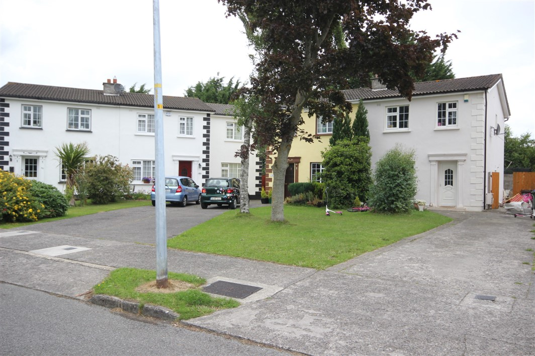 102 Dara Court, Celbridge, Co. Kildare