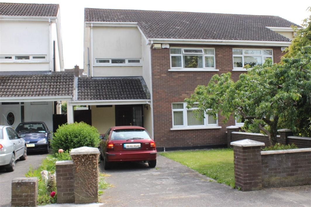 16 The Grove, Celbridge, Co. Kildare