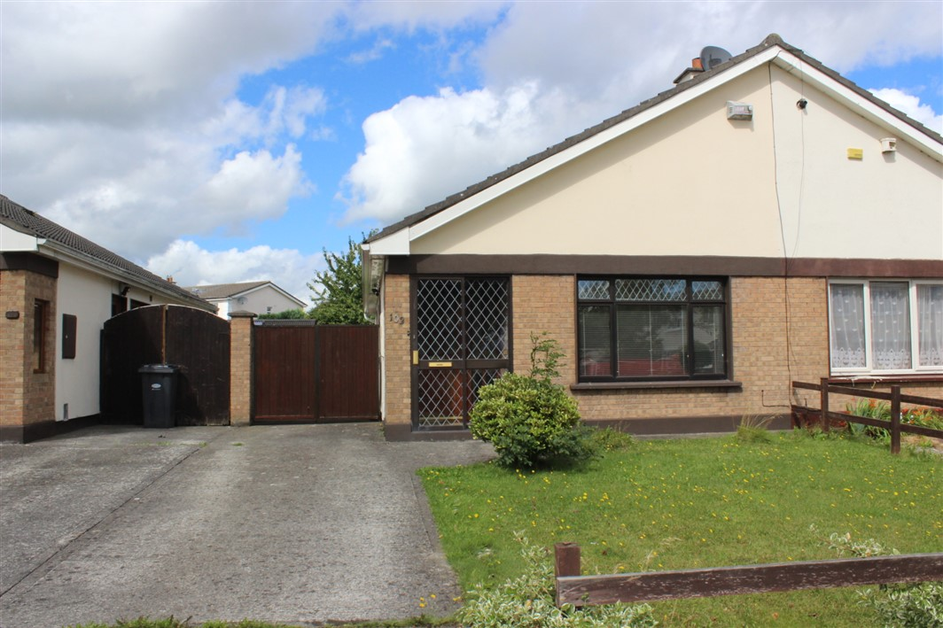 102 Beatty Park, Celbridge, Co. Kildare
