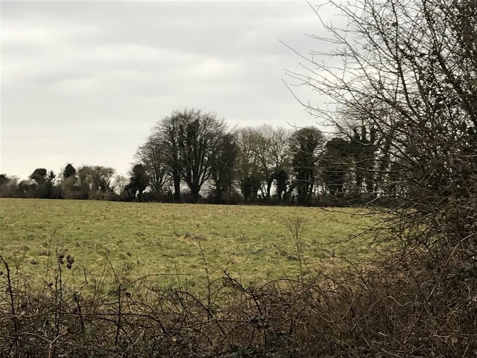 Aprox 17.5 Acres Ballycarn, Enfield, Co. Meath