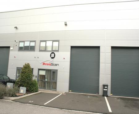 Unit 15D, M4 Interchange Park,Celbridge, Co. Kildare.