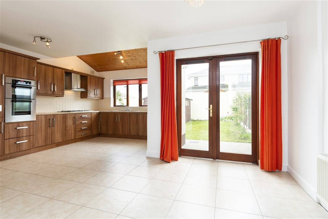 78 The Walk, Moyglare Hall, Maynooth, Co. Kildare