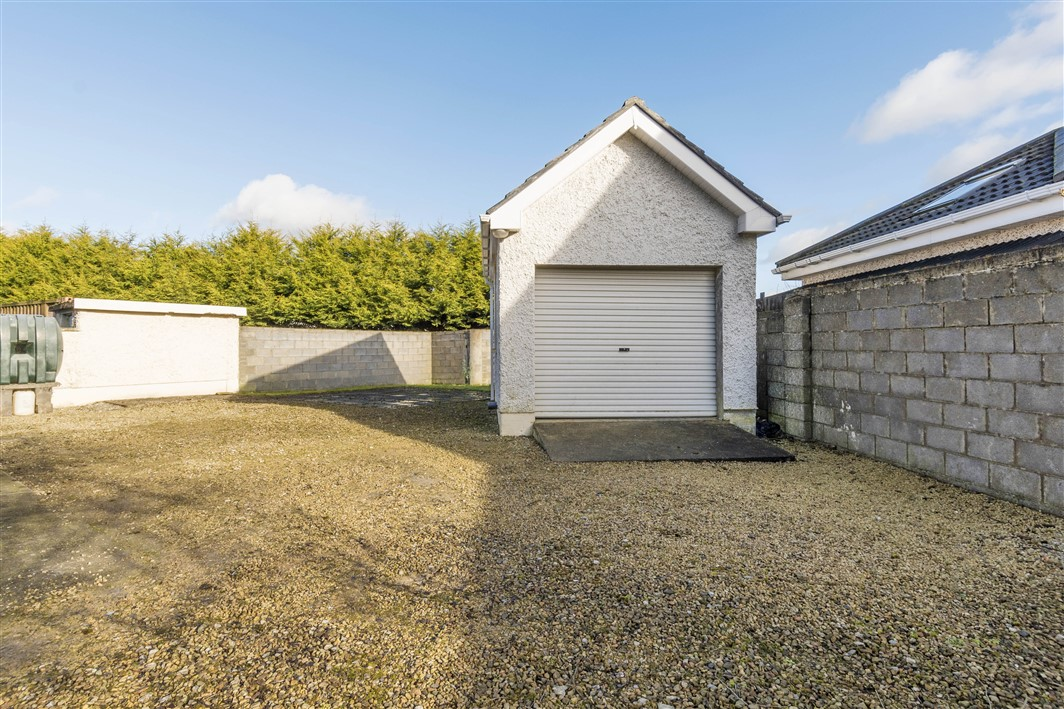6 New Houses, Longwood, Co.Meath