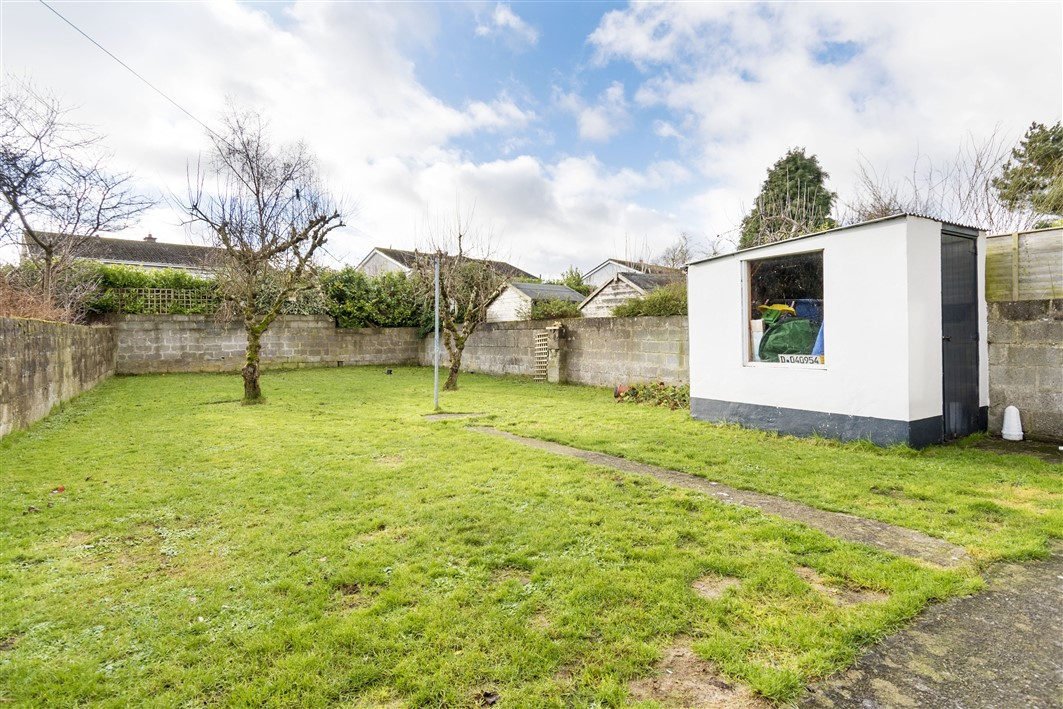 82 Maynooth Park, Maynooth, Co. Kildare