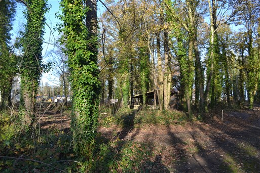 Site 21 Temple Wood, Carton Demesne, Maynooth, Co. Kildare