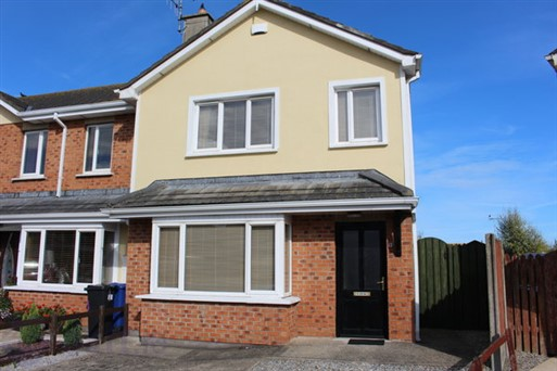 9 Riverchapel Park, Riverchapel Wood, Courtown, Co. Wexford