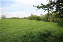 Fort Robert, Ballineen, Co. Cork, Ballineen, Cork