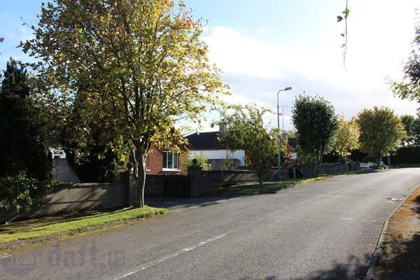 3 La Verna, Fort Road, Gorey, Co. Wexford