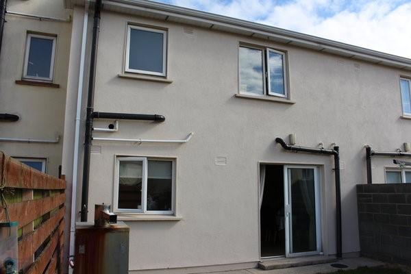 54 Ashbrook, The Moyne, Enniscorthy, Co. Wexford