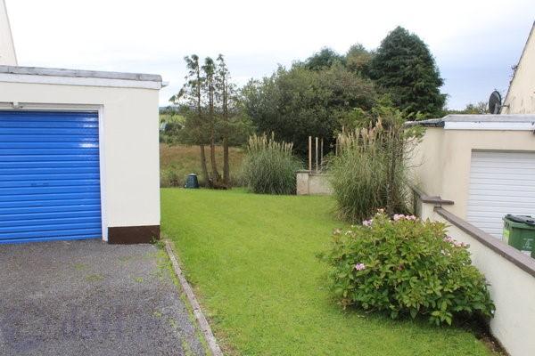13 Fioch Rua, Connolly, Co. Clare