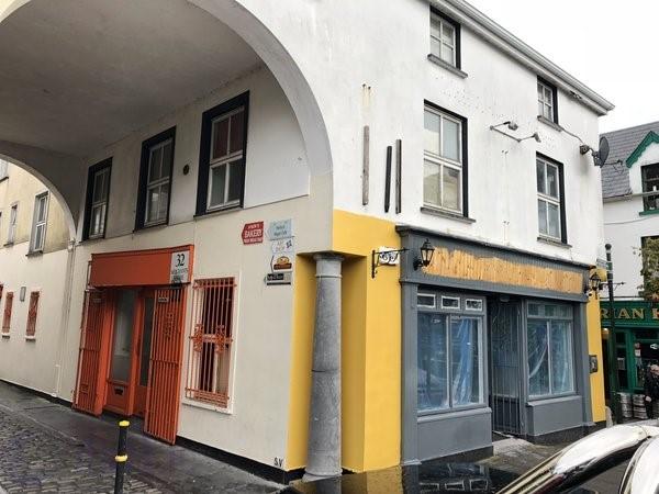 No. 32 Merchants Square, Ennis, Co. Clare