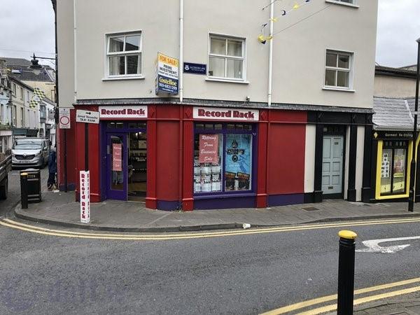 16 Salthouse Lane, Ennis, Co. Clare
