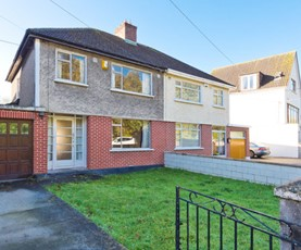 52 Lower Dodder Road, Rathfarnham, Dublin 14