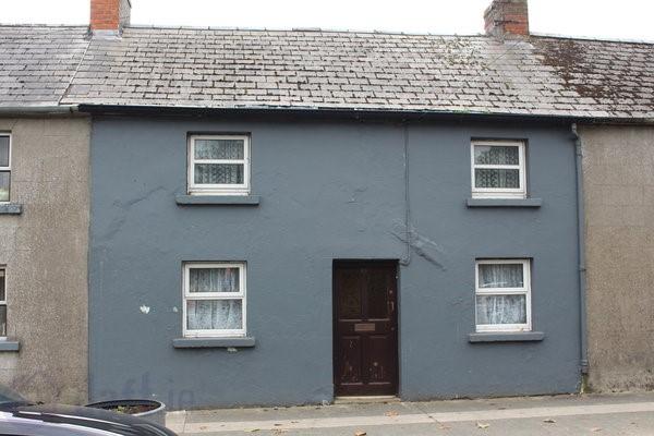 29 Esmonde Street, Gorey, Co. Wexford