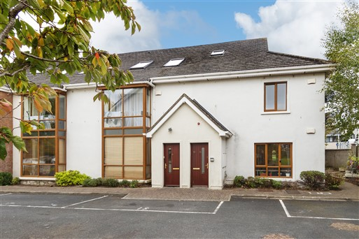 21 Slí Na Ríogh, Kilcullen Road, Naas, Co. Kildare