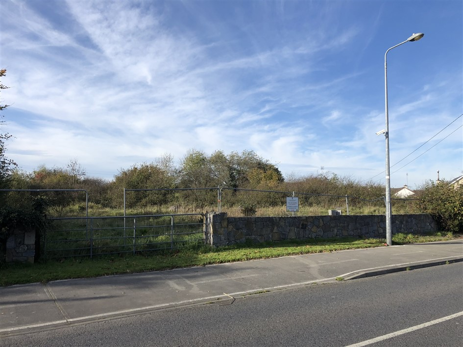 Drumcliff Road CE32178F, Ennis, Co. Clare