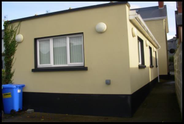 Steeles Terrace, Lifford, Ennis, Co. Clare