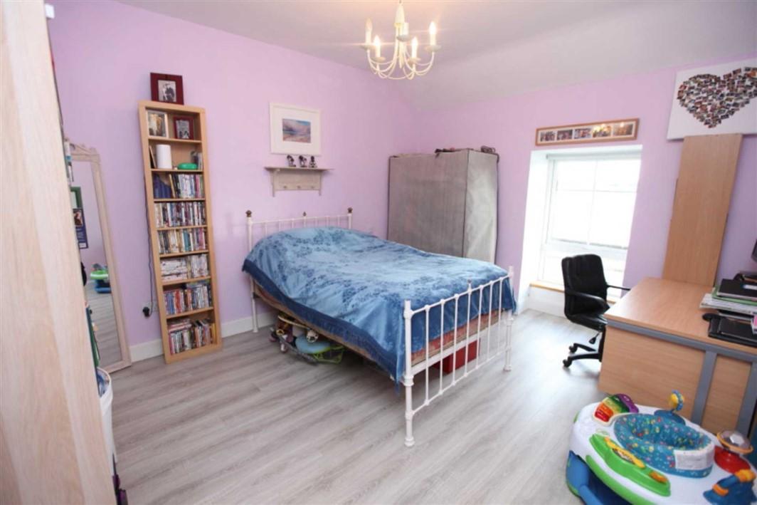 1 Bay View Terrace, Strand Road, Cork, T12 AE6N