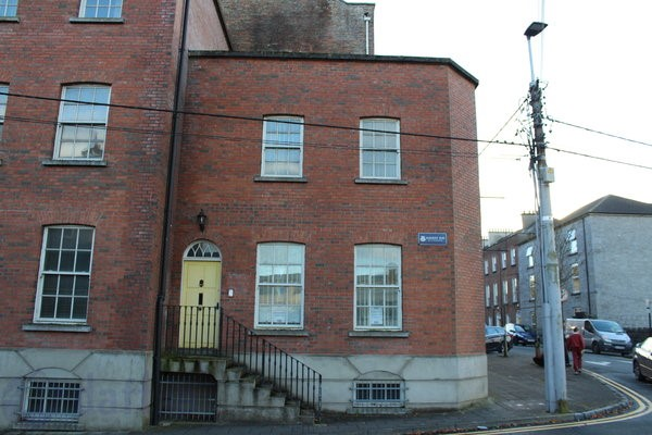 1A Bindon Court, Ennis, Co. Clare