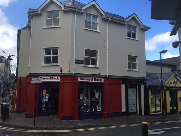 Salthouse Lane, Ennis, Co. Clare