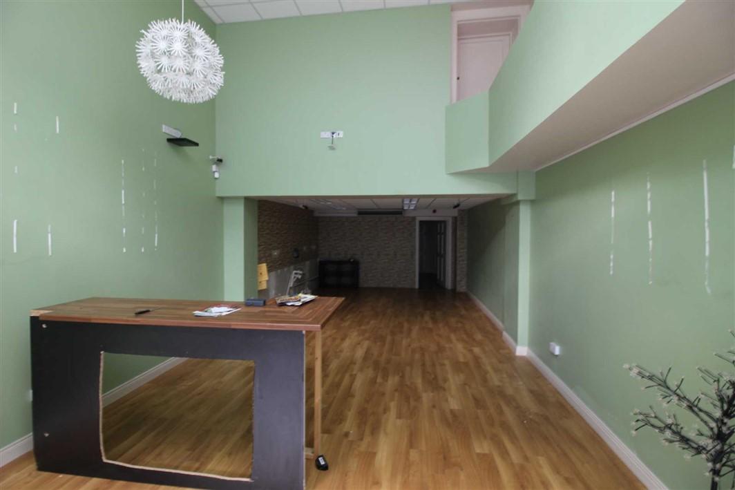 138 Tullow Street, Carlow, R93 ET26