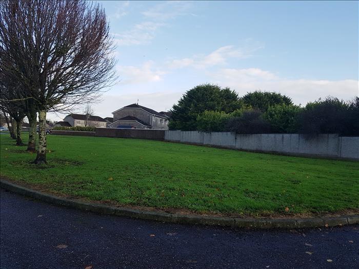 35 Kingswood, Waterpark, Carrigaline, Co. Cork