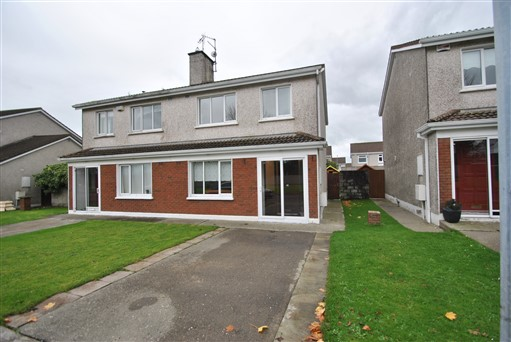 35 Kingswood, Waterpark, Carrigaline, Co. Cork