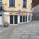 Unit 18, George`s Square, Balbriggan, Dublin