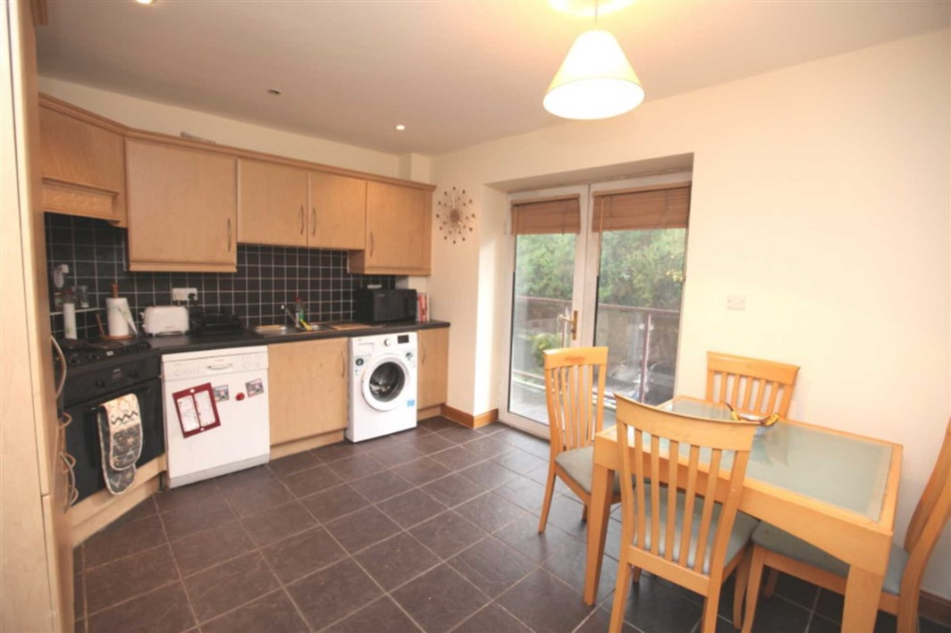4 Old Quarry, Coolroe, Ballincollig