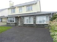 Fossa, Killarney, Co. Kerry, Killarney, Kerry