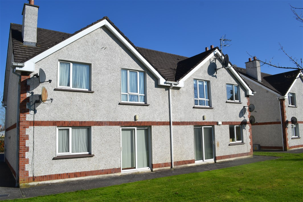 16 Pinewood Court, Kilcock, Co. Kildare