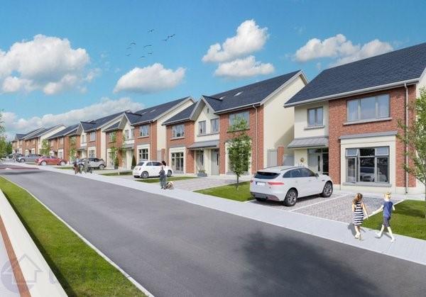 Singland, Castletroy, Co. Limerick