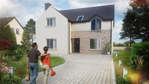 Ballymanagh, Craughwell