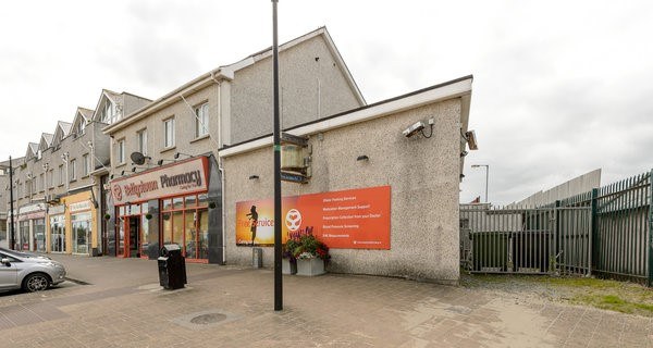 Bettystown Pharmacy, The Anchorage, Bettystown, Co. Meath