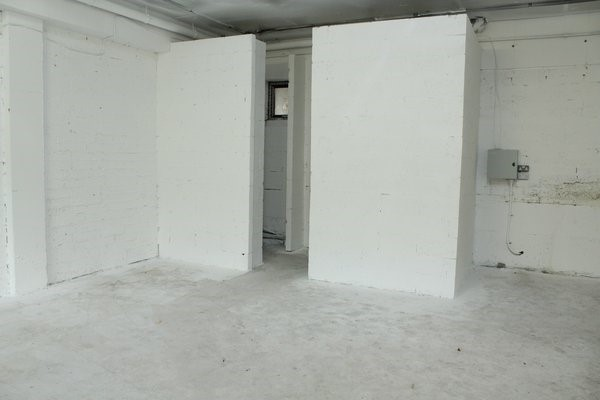 Unit 2, Marlfield Row, Kiltipper, Dublin 24