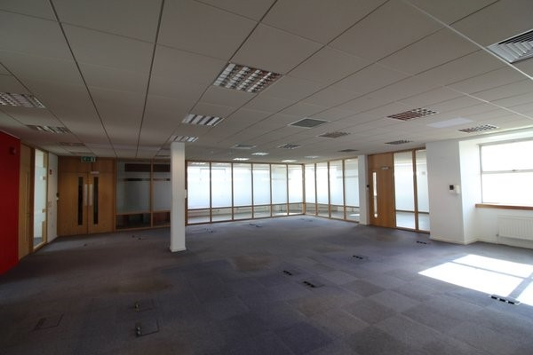 Unit E, Westland Business Park, Nangor Road, Tallaght, Dublin 24