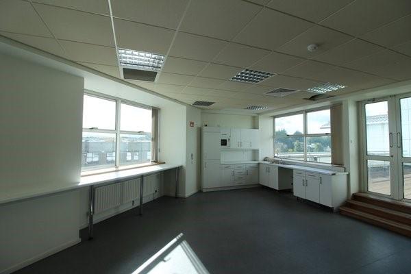 Unit E, Westland Business Park, Nangor Road, Tallaght, Dublin 24