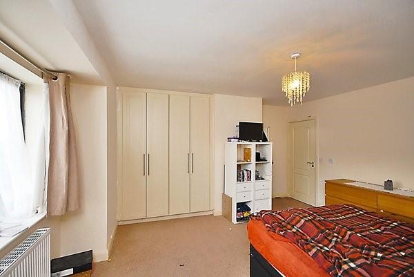 23 Ardmore Lane, Bettystown, Co. Meath