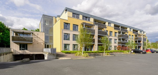 201 Block B, Hampton Lodge, Drumcondra, Dublin 9