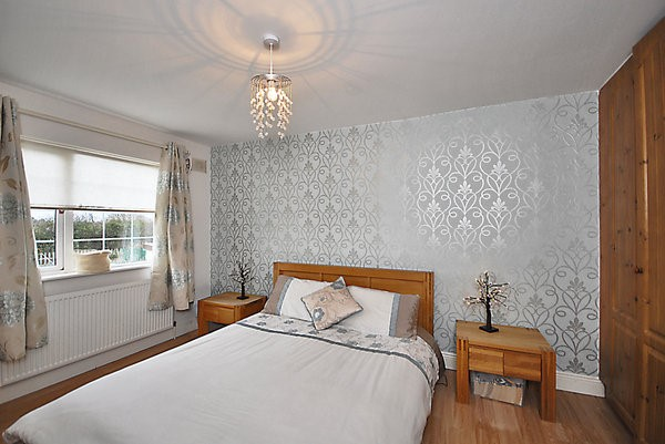 26 The Grove, Inse Bay, Laytown, Co. Meath